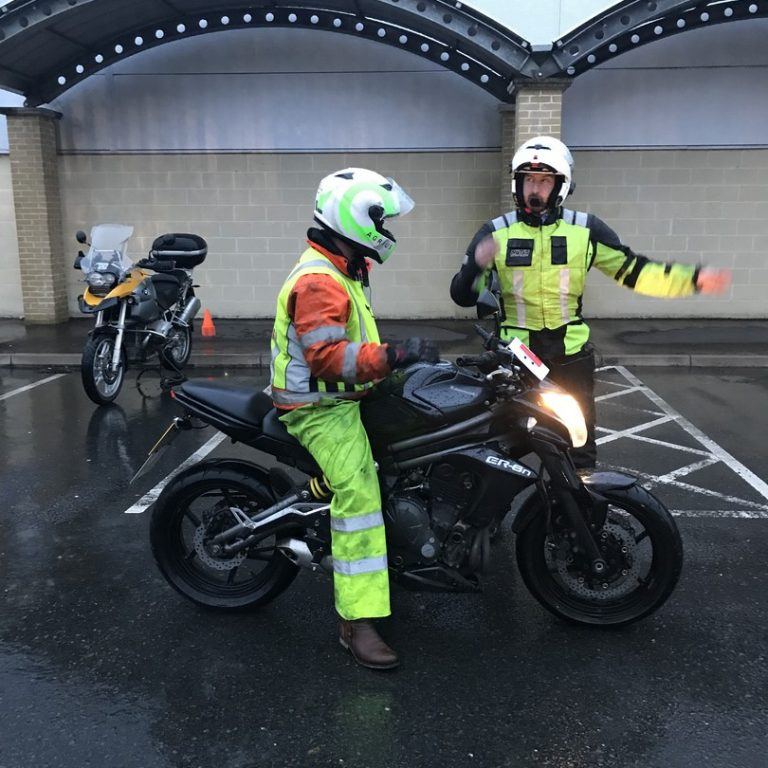 motorcycle-training-cookstown-gallery-012