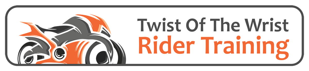 Motorcycle training – Cookstown | Twist Of The Wrist Motorcycle Training School